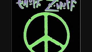Watch Enuff Znuff Finger On The Trigger video