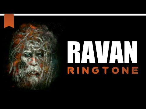 ravan-ringtone-|-raavan-ringtone-|-ravana-ringtone-|-whatsapp-status-video-|-bgm-ringtone
