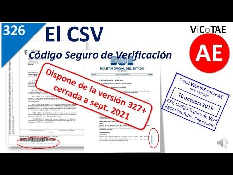 326-el-código-seguro-de-verificación-o-csv