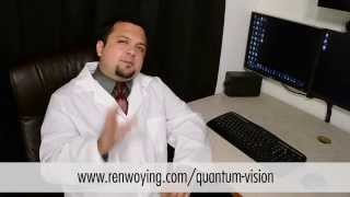 Vision Without Glasses Review ~ How to Improve Eyesight Naturally