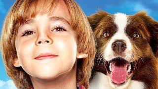 Max et Moi FILM COMPLET (Famille, Enfants)