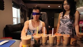 Best boba of the 626 - Foodie Fitness