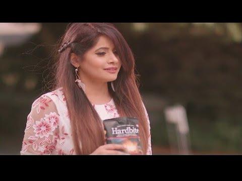 (baari-baari-barsi-)new-song-||miss-pooja-||-||(full-hd-video)