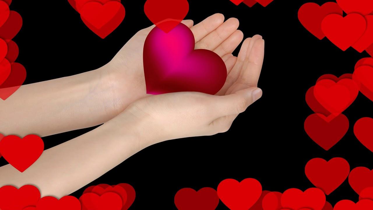 Happy Valentine's Day 2/14/2018 Feliz Dia de San Valentin ! #1