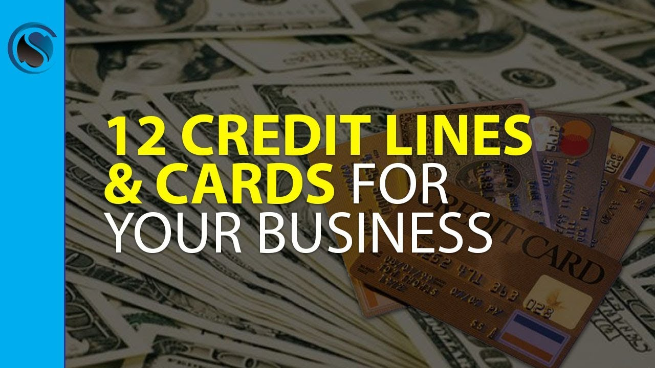 Business Credit Cards With No Personal Guarantee Learn The Secrets