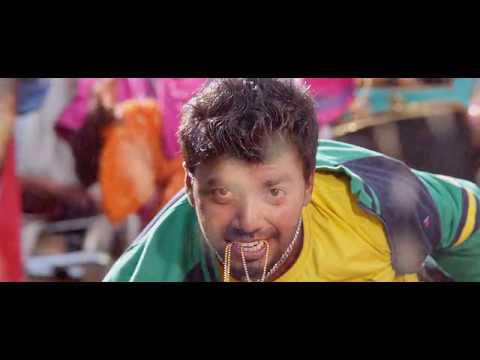 kattappanayile hrithik roshan last part BGM song