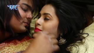 2017 का TOP VIDEO SONG - Jawani Rasdar - Video Jukebox - Khwahish Hungama - Bhojpuri Hit Songs