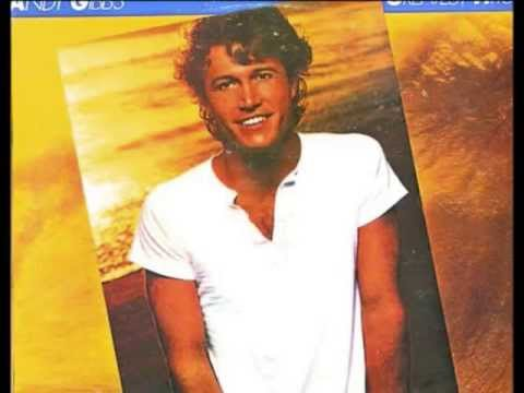 Download ANDY GIBB - ME (WITHOUT YOU)  (1980)