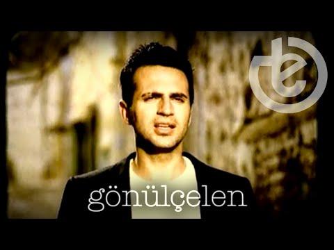 Teoman - Gönülçelen - Official Video (2001)