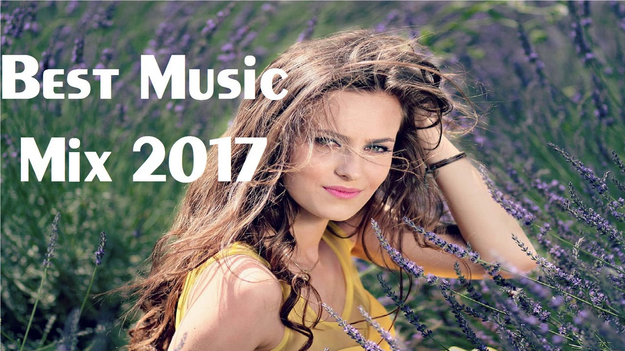 [ Top English Song ] Best Music Mix 2018 - Popular Acoustic Songs