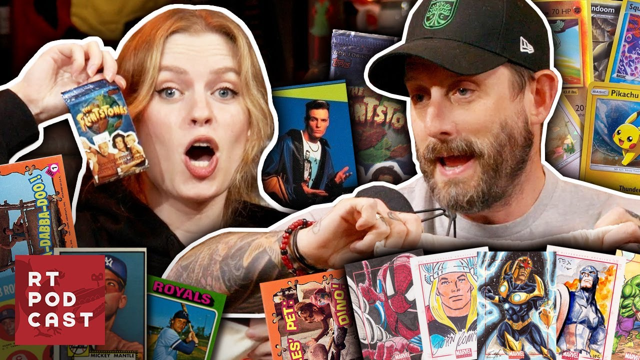 Download Geoff Breaks Sh*t - Ep. 650 - RT Podcast