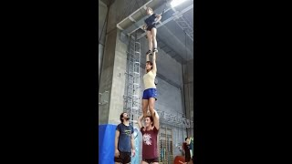 Women Lift And Carry 11