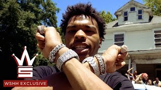"Euro Gotit & Lil Baby ""Posse"" (WSHH Exclusive - Official Music Video) thumbnail"