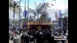 03 TERCER DOMINGO DE CUARESMA 2015