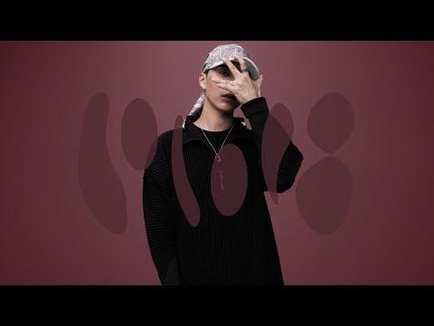 Cover Lagu Colde - 시 (Shhh)   A COLORS SHOW STAFABAND