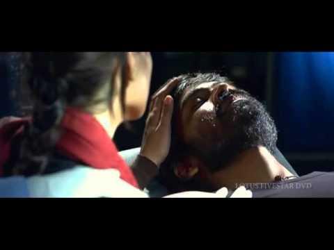 Raanjhanaa climax