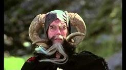 Monty Python - Die Ritter der Kokosnuss | Trailer