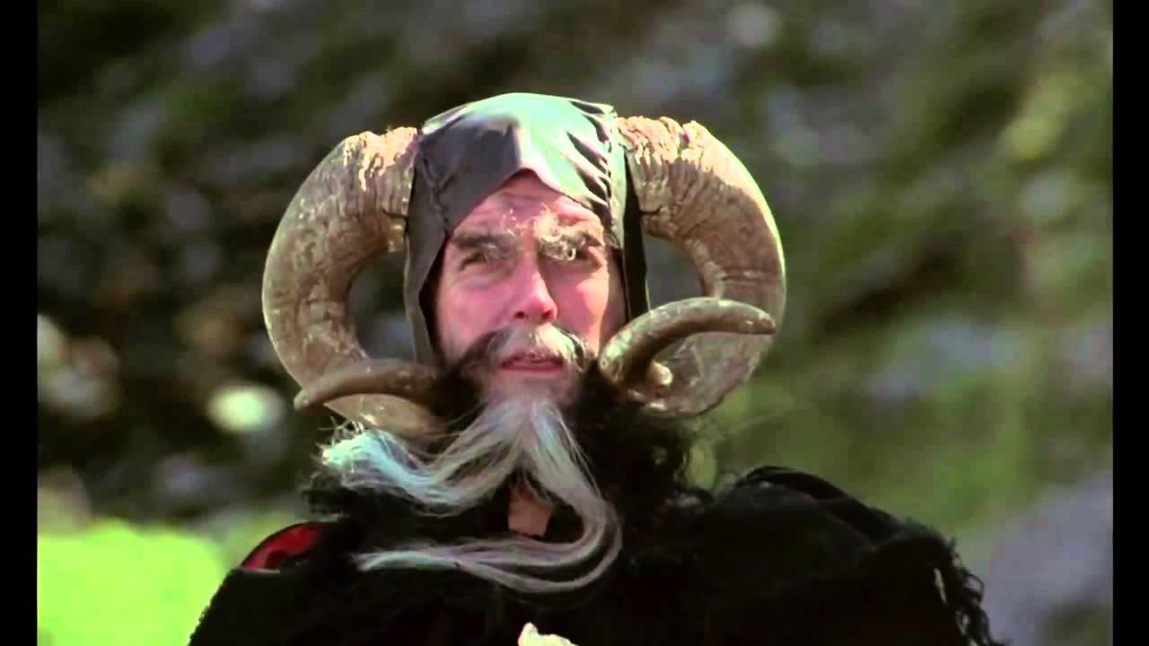 Monty Python Ritter Der Kokosnuss Stream