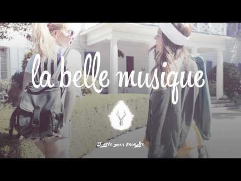 Naughty Boy ft. Sam Smith - La La La (Oliver Nelson & Tobtok Remix)