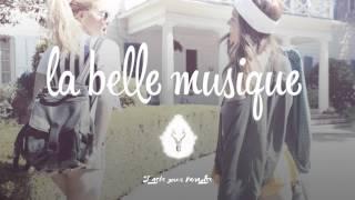 Repeat youtube video Naughty Boy ft. Sam Smith - La La La (Oliver Nelson & Tobtok Remix)
