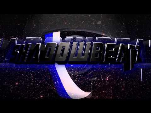 ShadowBeatz - Aviator - Electronic poster