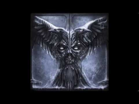 Immortal - Unearthly Kingdom Lyrics