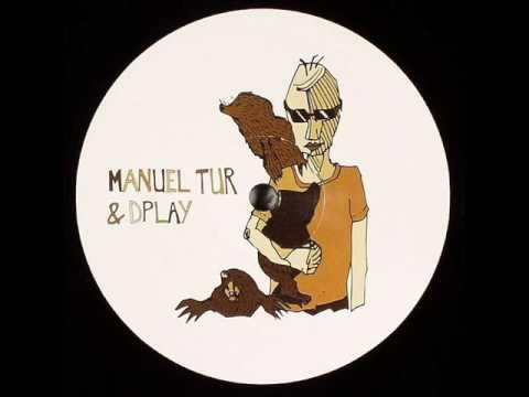 Manuel Tur Vabanque