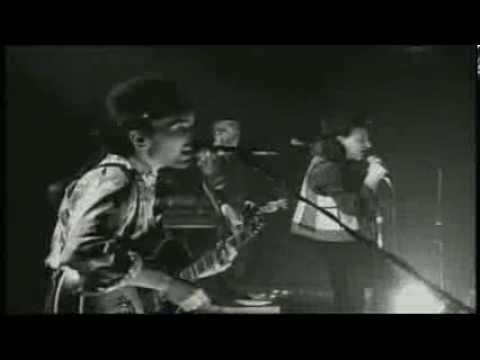 U2 - Christmas (Baby, Please Come Home) (traducida al español)