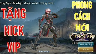 android moba games