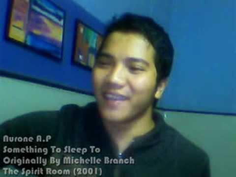 Michelle Branch - The Spirit Room (2001) 320kbps -