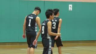 Publication Date: 2017-10-31   Video Title: 荃官VS章馥仙_(複賽)_30102017
