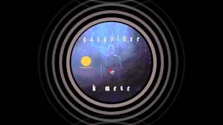 Баста ft. Рем Дигга - Одна любовь
