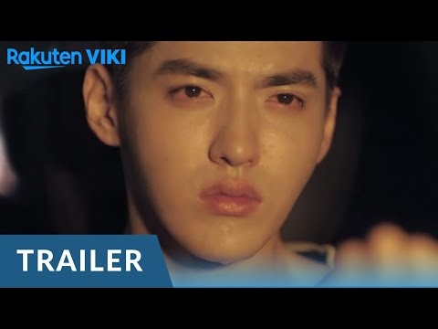 somewhere-only-we-know---official-trailer-|-kris-wu,-wang-li-kun,-xu-jing-lei,-zhang-chao