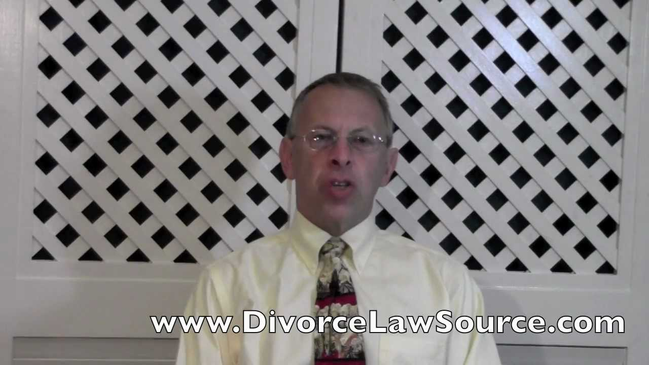 lawyers online dating