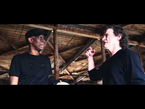 BJ Thomas With Keb' Mo'- Most Of All Official Music Video