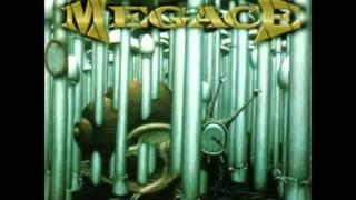 Megace-Inner War