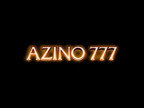 азино 6 6 6