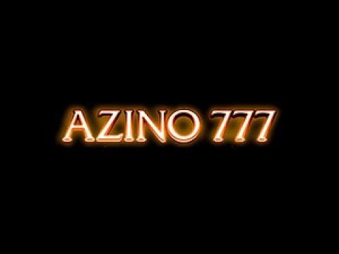 https азино 777