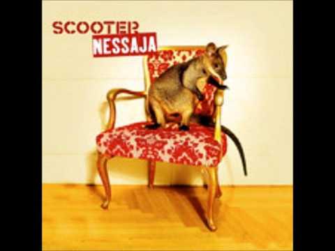 Scooter - Nessaja (Radio Edit) (Vocal Edit)