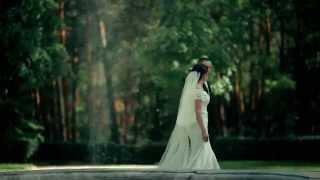 Анастасия и Андрей клип