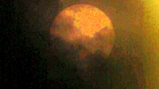 Transit of Venus (shorter - 2 min 43 secs edit).mp4