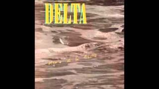 Baixar DELTA - Aïcha (1986)