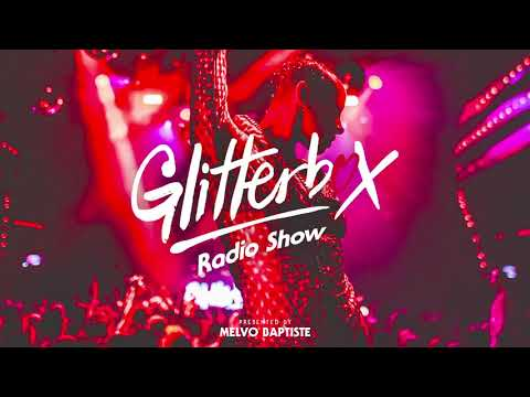 Glitterbox Radio Show 182: The House Of Roger Sanchez