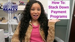 "How To STACK Down <span id=""payment-assistance-program"">payment assistance program</span>s 