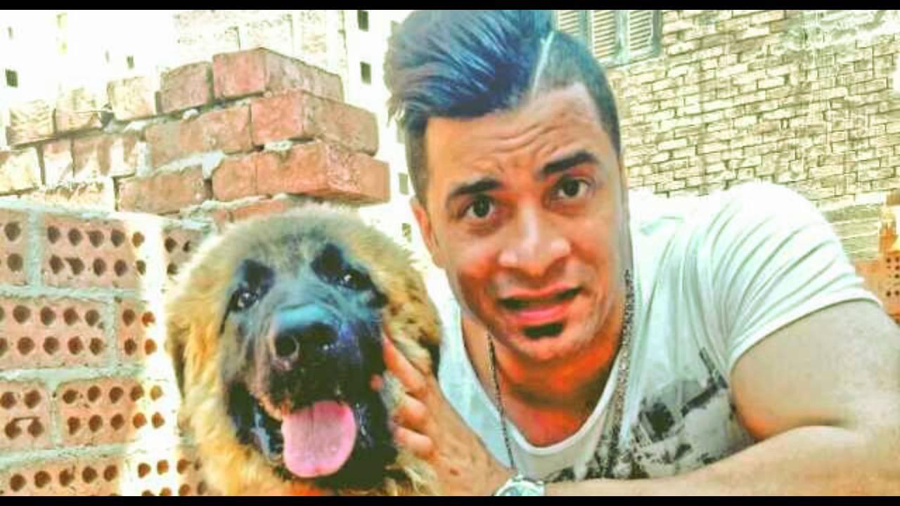 ريمكس مهرجان ازرعها بلح | غناء حسن شاكوش | توزيع مادو الفظيع | ريمكس احمد شيكو 2017