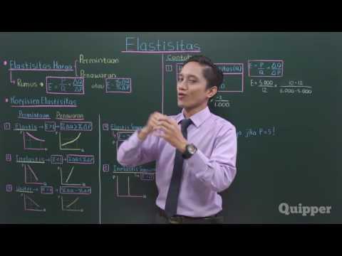 quipper-video---ekonomi---elastisitas---kelas-10
