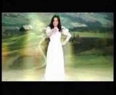 Rabi Peerzada - Dil De De