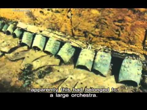 【Documentary HQ】 Kingdom in Lingnan Region / Episode 01