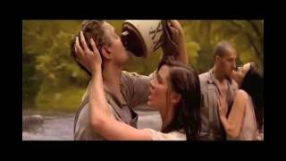 O Brother Where Art Thou - The Sirens - Go to Sleep Little Baby