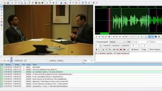 Как добавить субтитры к видео на иностранном языке(Видео на иностранном языке не очень корректно показывать на тренинге - не все участники могут владеть языко..., 2015-01-23T18:42:37.000Z)